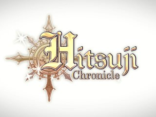 Hitsuji Chronicle Hentai..