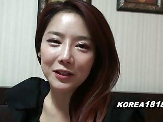 KOREA1818.COM - Hot Korean..