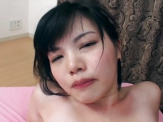 Japanese Anal Sex Creampie!..
