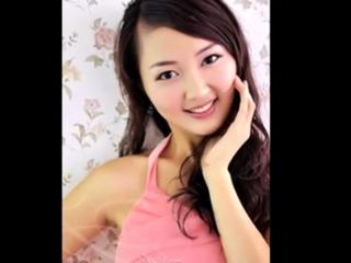 Hot & beautiful chinese..