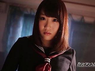 Rena Takayama :: School..