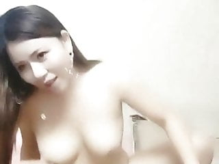 Chinese homemade Live chubby..