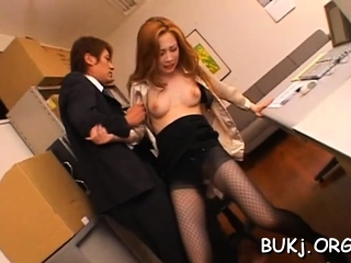 Dicks get jerked by aroused..